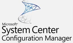 ConfigMgr: Gestion des clients internet