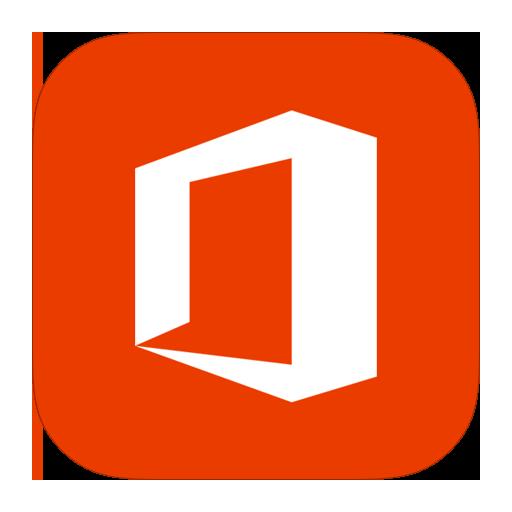 Office 365 – Installation et gestion des mises à jour